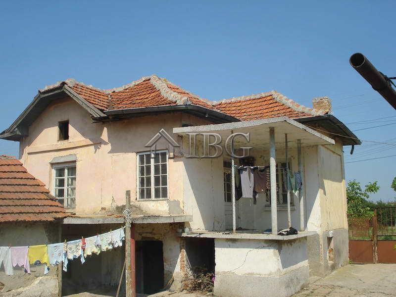 House/Villa for sale in Bivolare