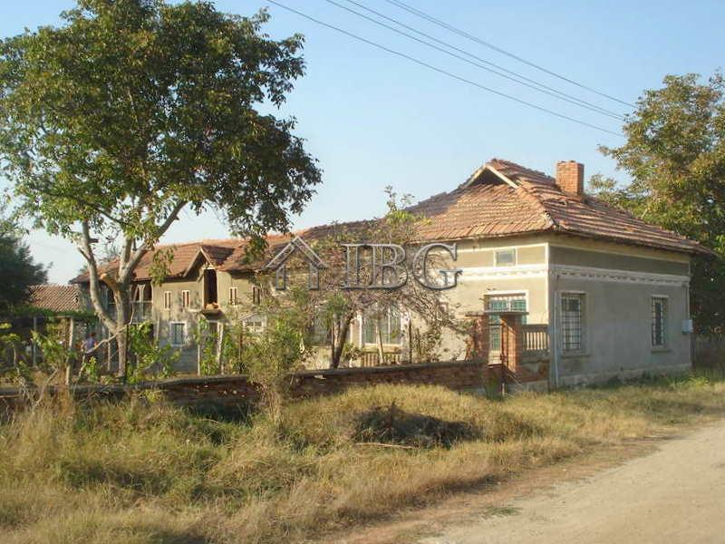 House/Villa for sale in Dubovan