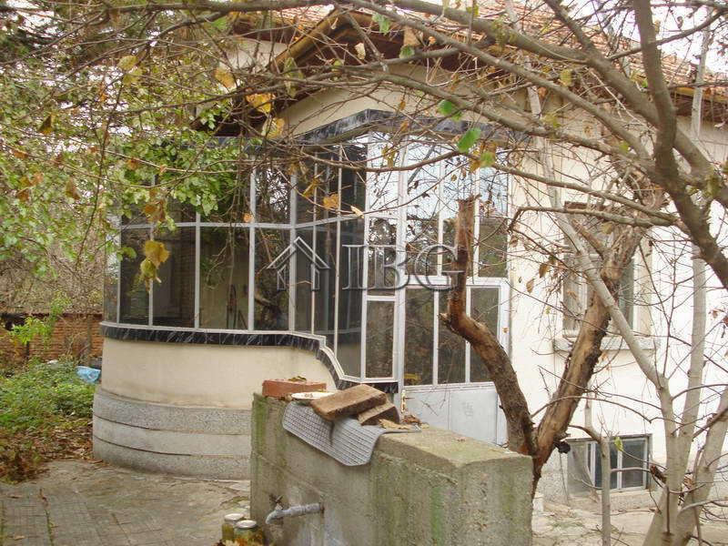 House/Villa for sale in Totleben