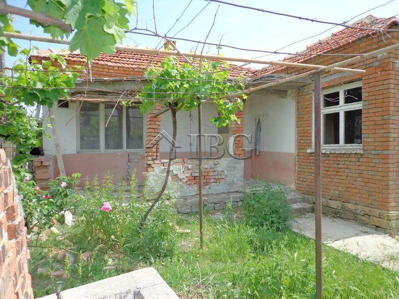 House/Villa for sale in Orizare