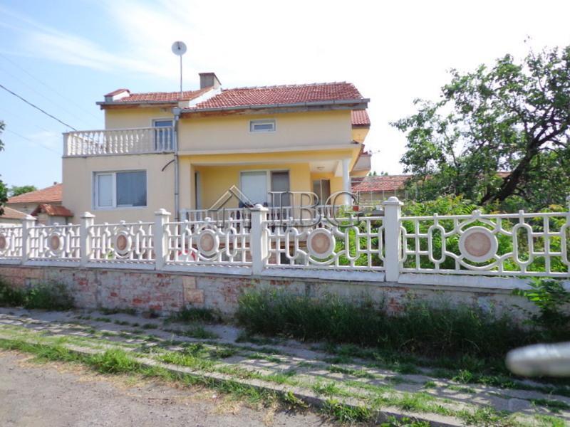 House/Villa for sale in Kableshkovo