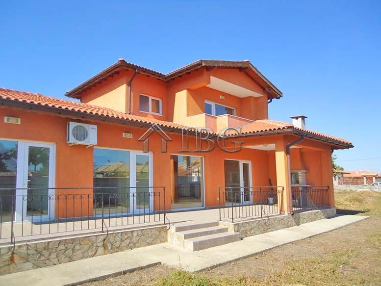 House/Villa for sale in Sokolovo