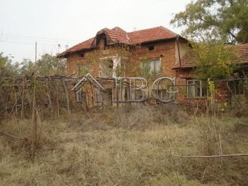 House/Villa for sale in Slomer