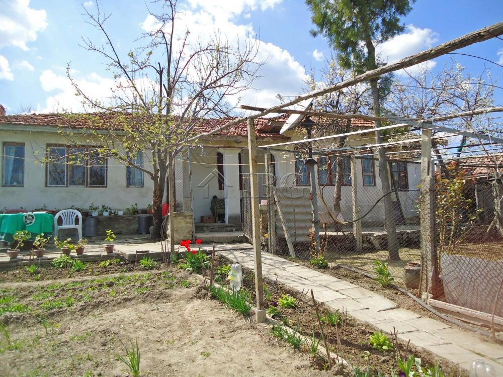 House/Villa for sale in Manastir