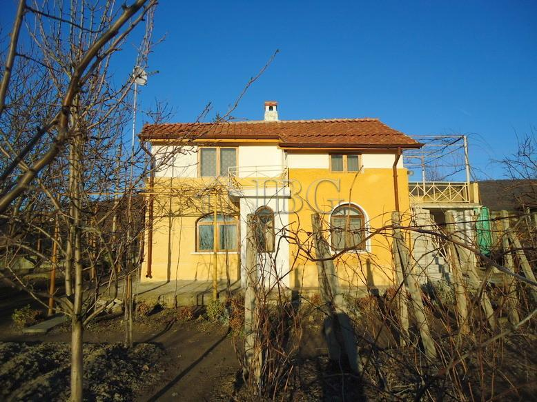 House/Villa for sale in Stan