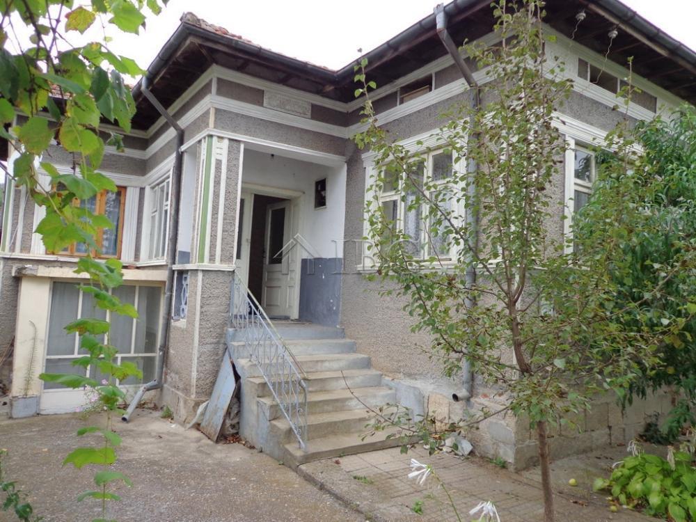 House/Villa for sale in Staro Selo