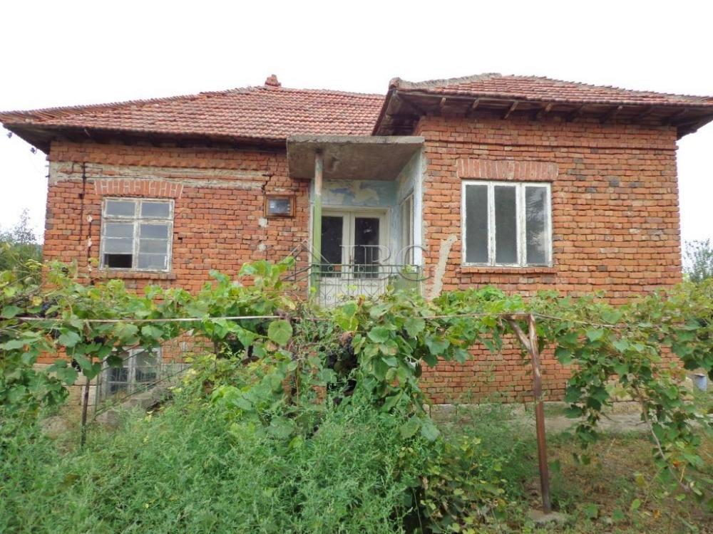 House/Villa for sale in Staro Selo