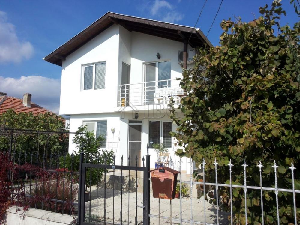 House/Villa for sale in Rudnik