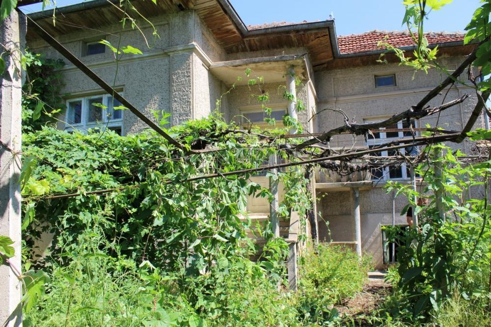 House/Villa for sale in Dzhulyunitsa