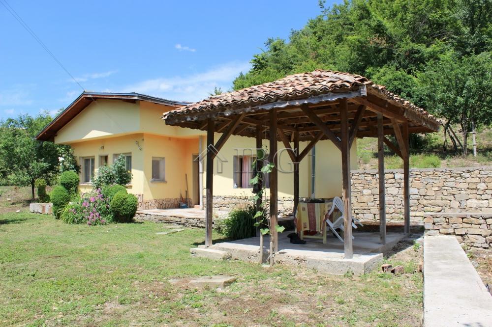 House/Villa for sale in Cheshma