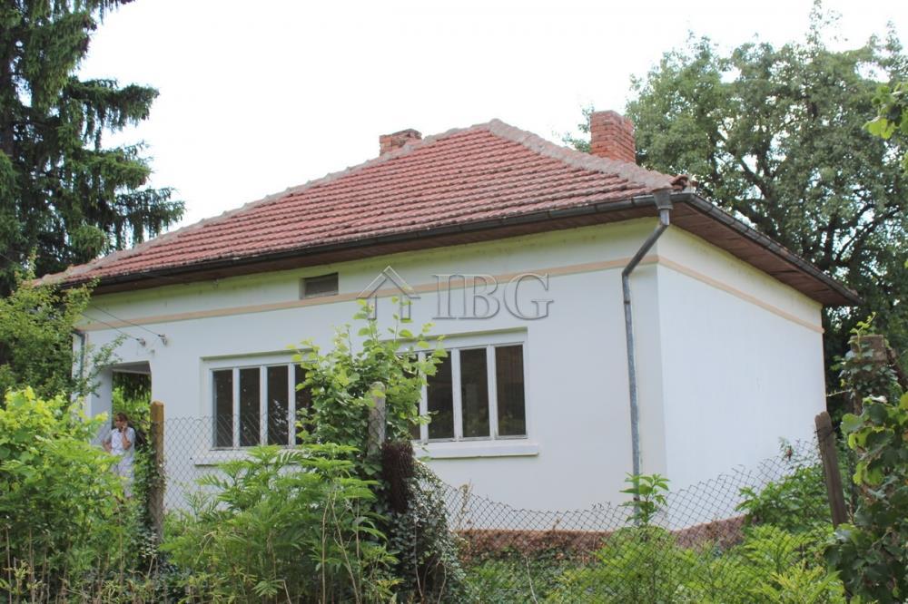 House/Villa for sale in Krusheto