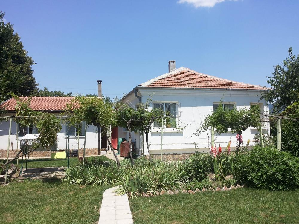 House/Villa for sale in Orizare
