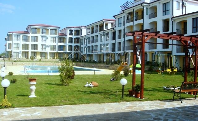 Apartment/Flat for sale in Ravda