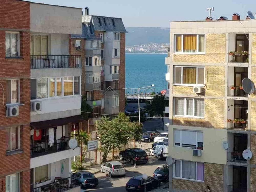 Apartment/Flat for sale in Nesebar