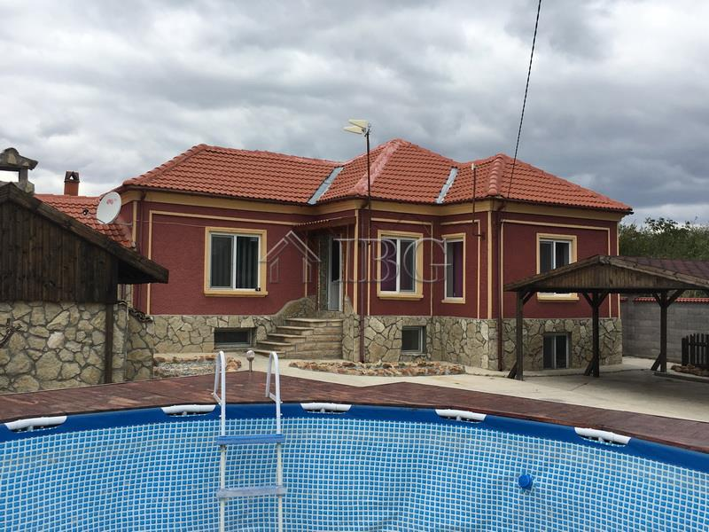 House/Villa for sale in Novi Pazar