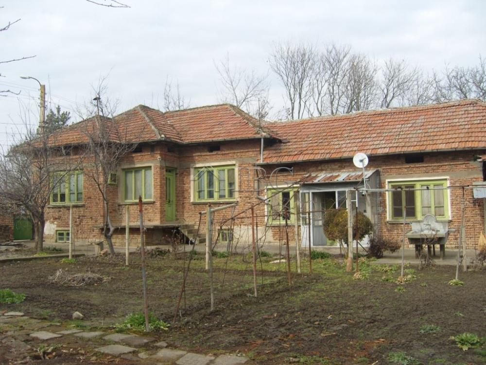 House/Villa for sale in Svishtov