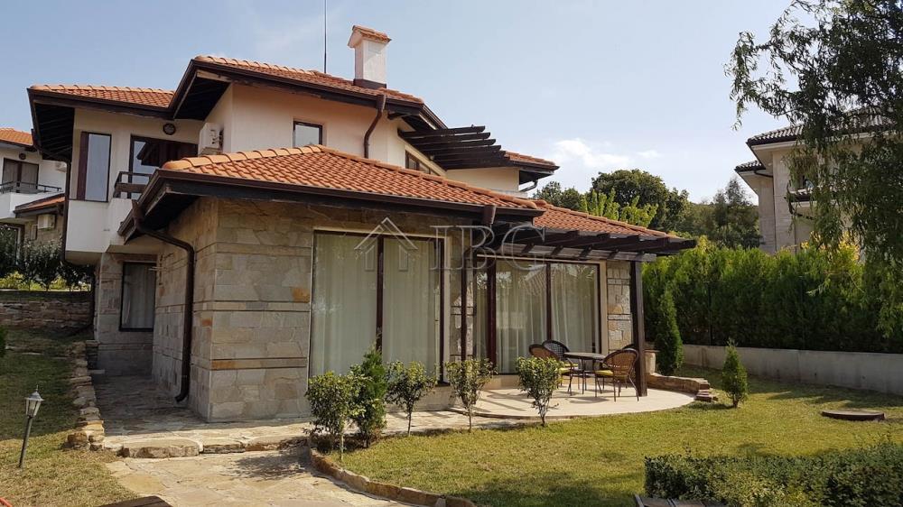House/Villa for sale in Kosharitsa