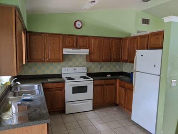 House/Villa for sale in Palm Bay