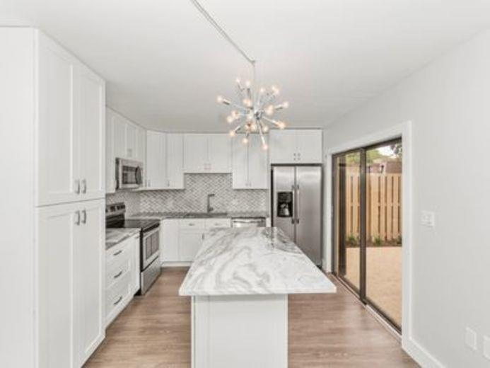 Townhouse for sale in Palm Beach Gardens