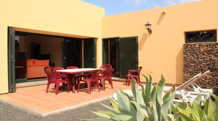 House/Villa for sale in La Capellania, Corralejo