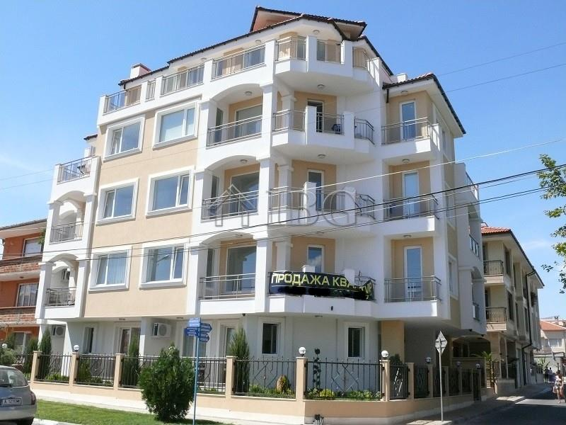 Apartment/Flat for sale in Ravda
