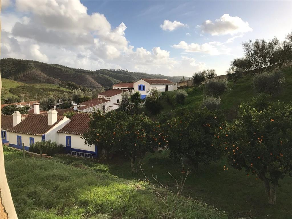 House/Villa for sale in Odemira