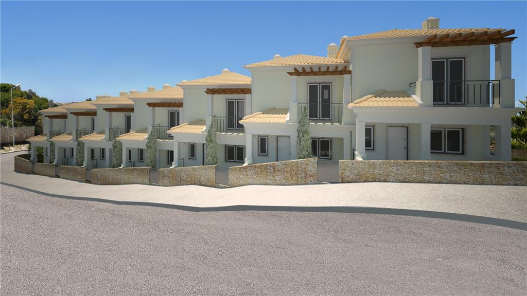 House/Villa for sale in Patroves