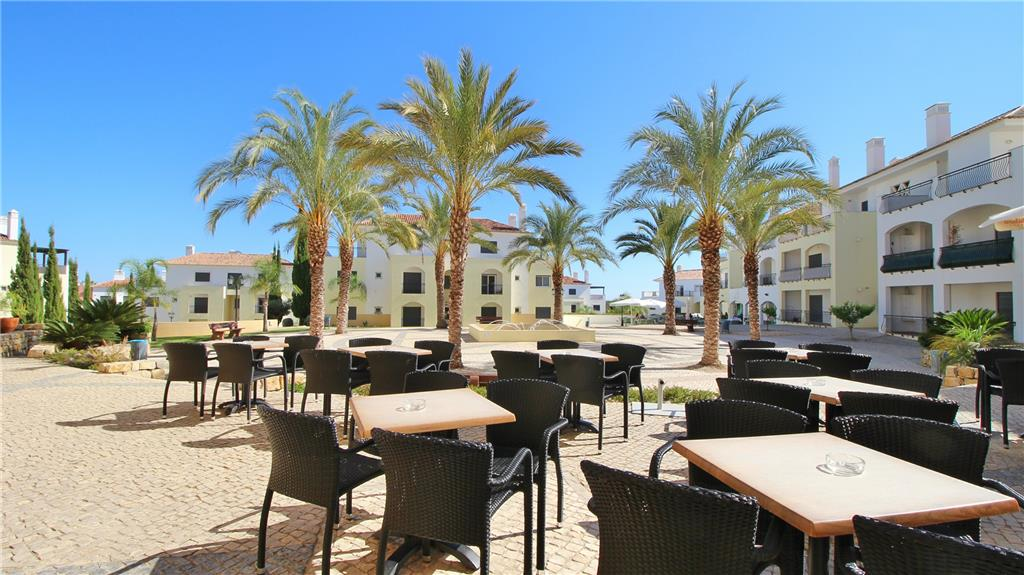 Business for sale in Tavira