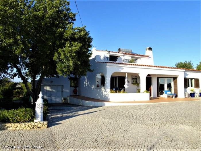 House/Villa for sale in Carvoeiro