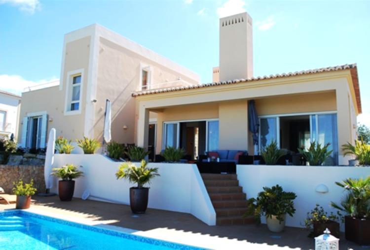 House/Villa for sale in Carvoeiro