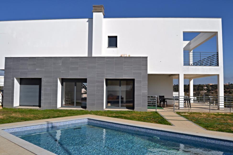House/Villa for sale in Alcantarilha