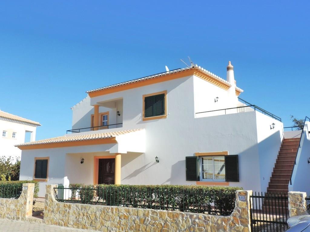 House/Villa for sale in Armacao de Pera