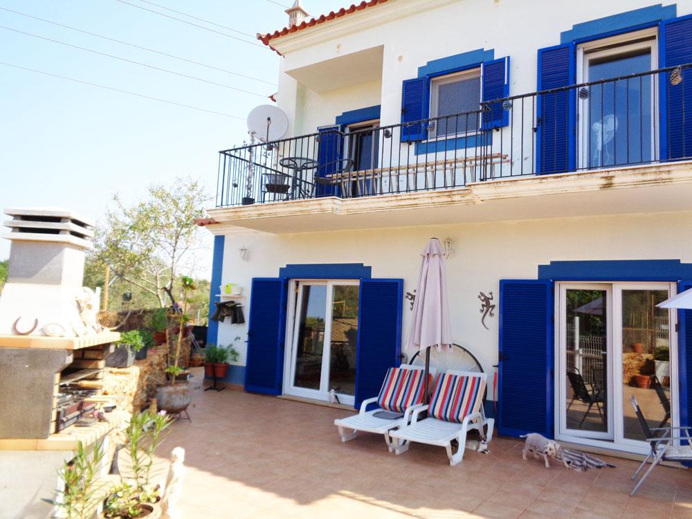 House/Villa for sale in Almancil