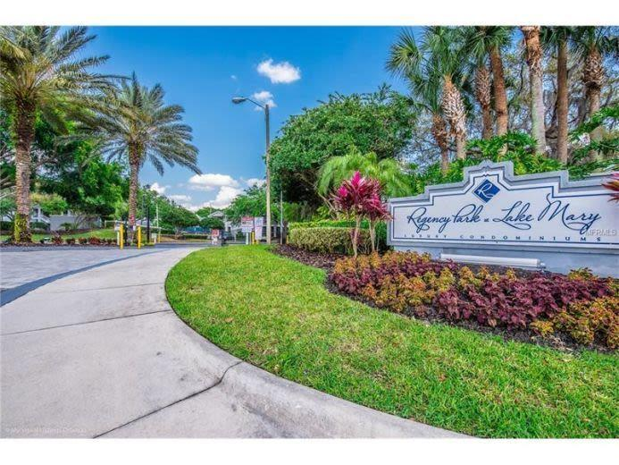 House/Villa for sale in Lake Mary