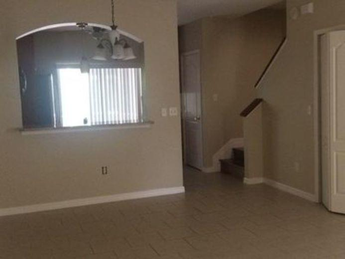Townhouse for sale in Lithia
