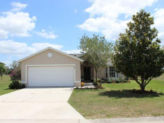 House/Villa for sale in Auburndale