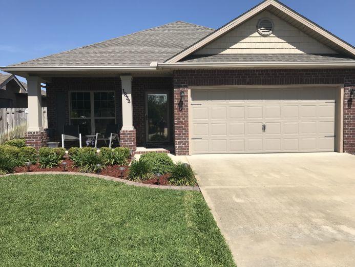 House/Villa for sale in Gulf Breeze