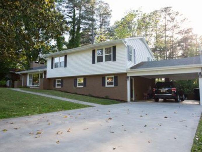 House/Villa for sale in Anderson