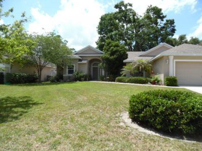 House/Villa for sale in Mount Dora