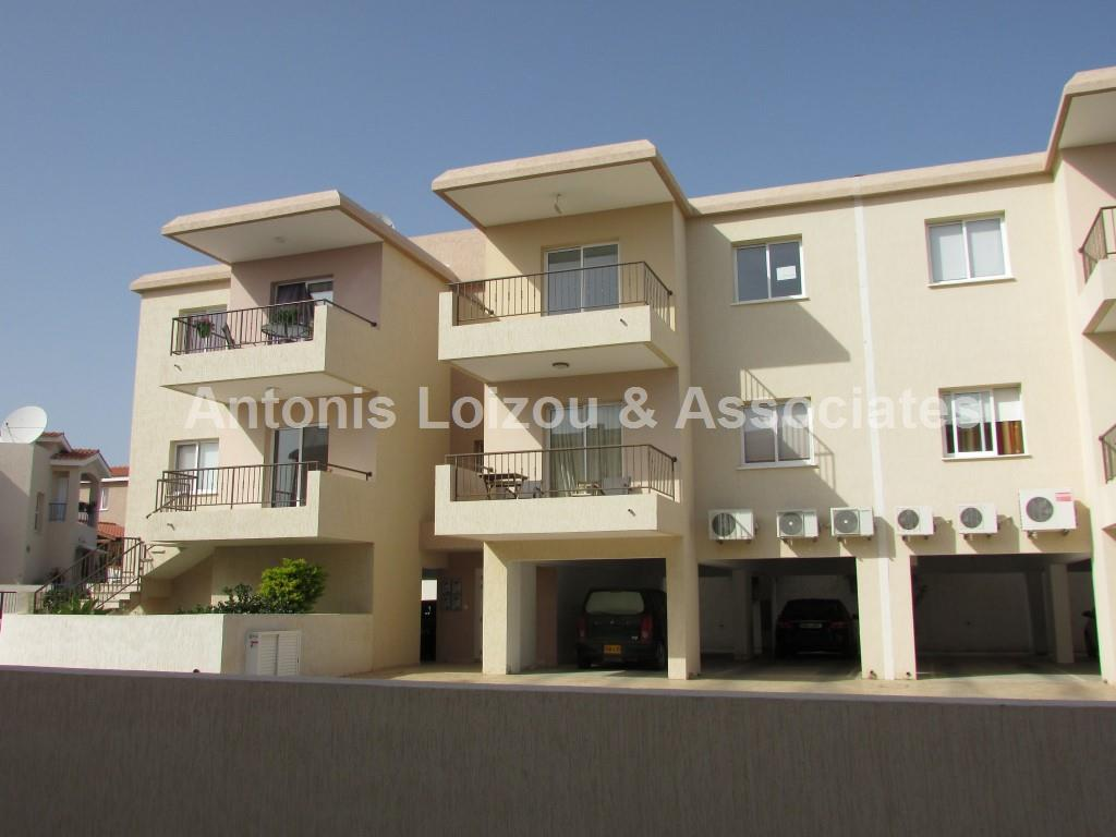 Apartment/Flat for sale in Konia