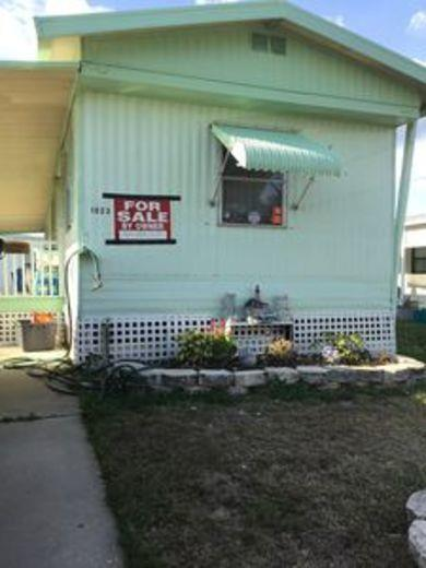 House/Villa for sale in Fort Meade