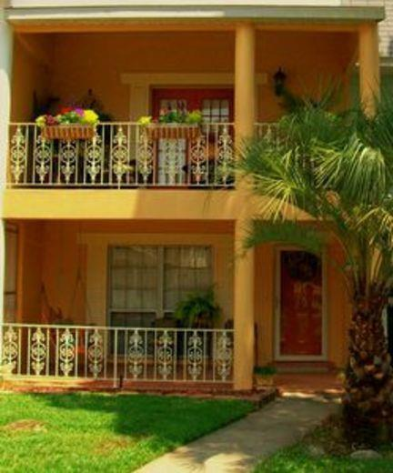 Townhouse for sale in Ocala
