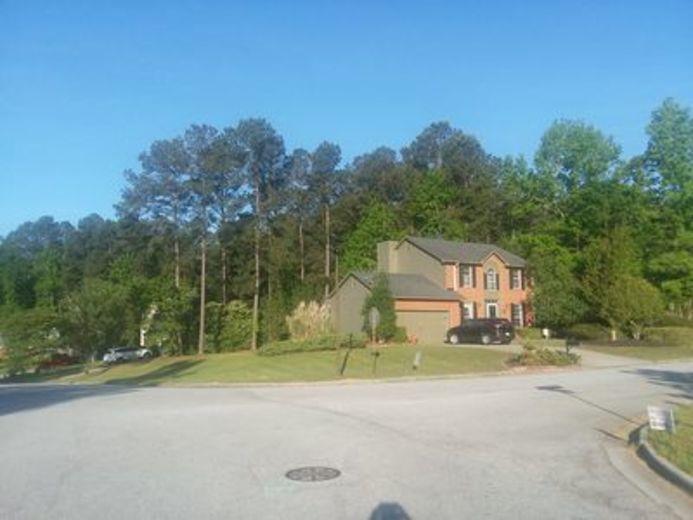 House/Villa for sale in Evans