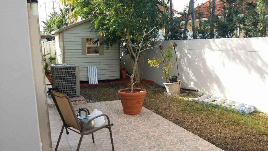 House/Villa for sale in Hialeah