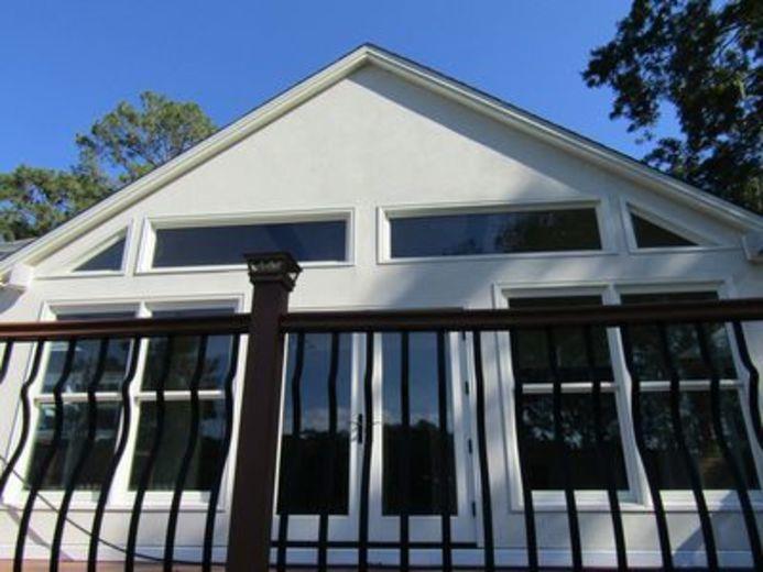 House/Villa for sale in Valdosta