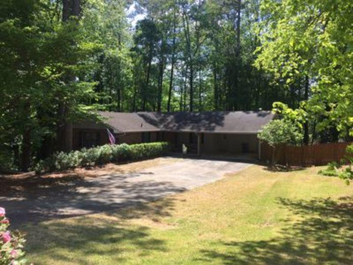 House/Villa for sale in Roswell