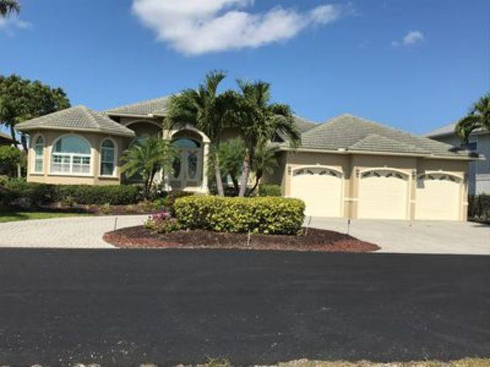 House/Villa for sale in Fort Myers Beach