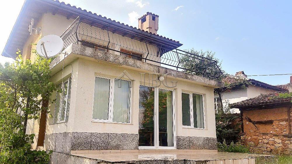 House/Villa for sale in Novi Khan