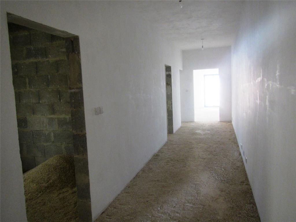 Apartment/Flat for sale in Safi