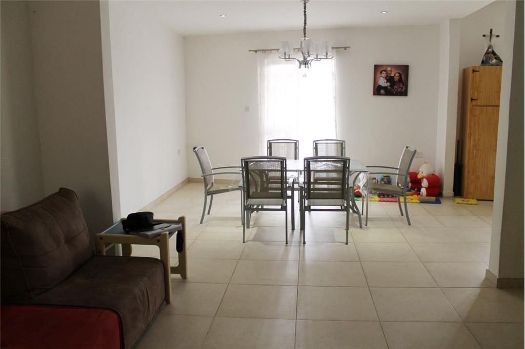 Maisonette for sale in Qormi